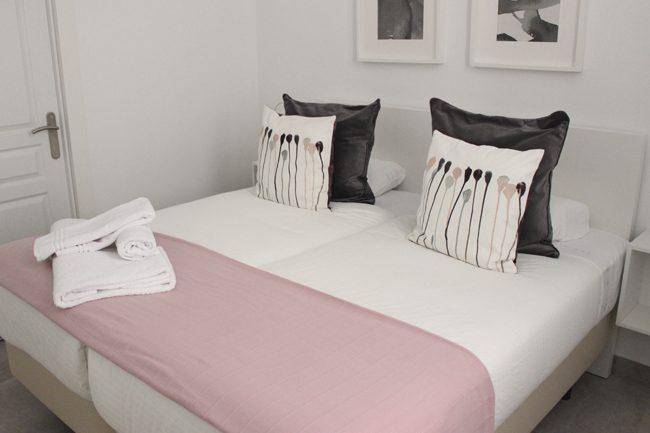apartamentos-turisticos-en-cordoba-tendillas-1