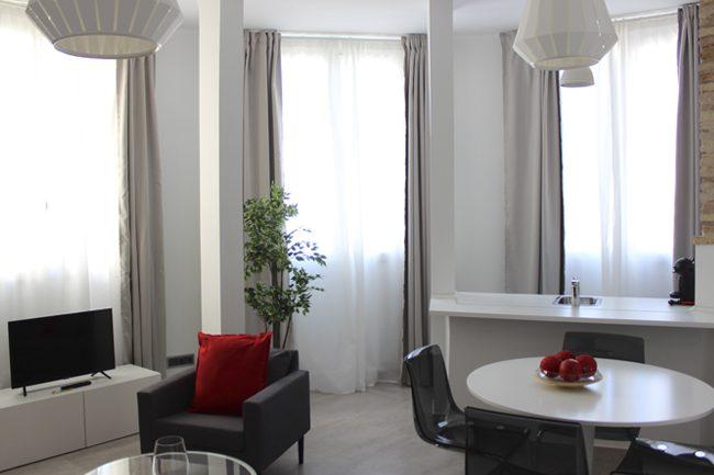 apartamentos-turisticos-en-cordoba-tendillas-11