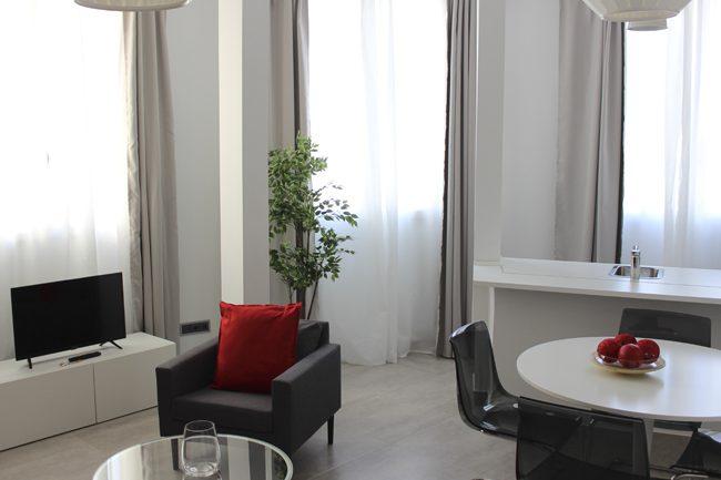 apartamentos-turisticos-en-cordoba-tendillas-13