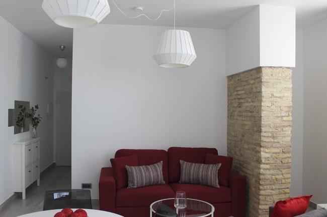 apartamentos-turisticos-en-cordoba-tendillas-14