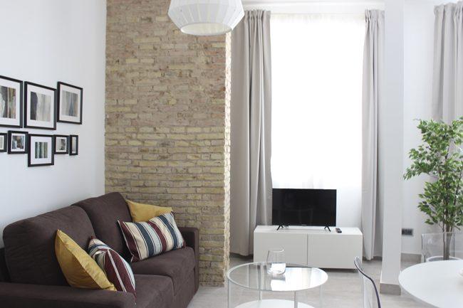 apartamentos-turisticos-en-cordoba-tendillas-22