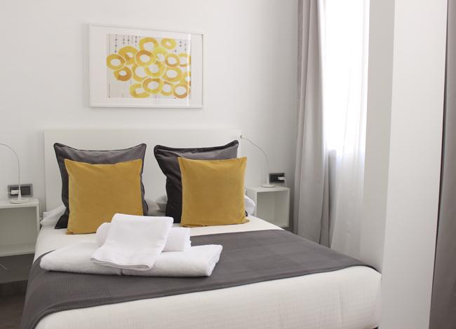 apartamentos-turisticos-en-cordoba-tendillas-23