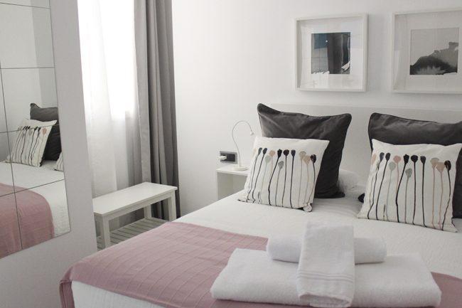 apartamentos-turisticos-en-cordoba-tendillas-4