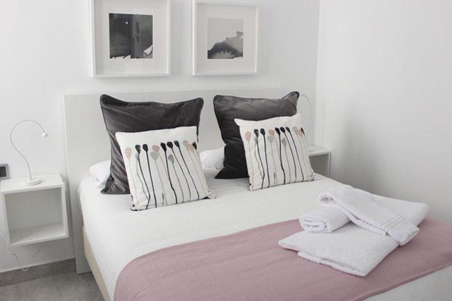 apartamentos-turisticos-en-cordoba-tendillas-6
