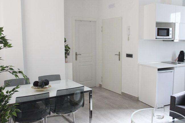 apartamentos-turisticos-en-cordoba-tendillas-7