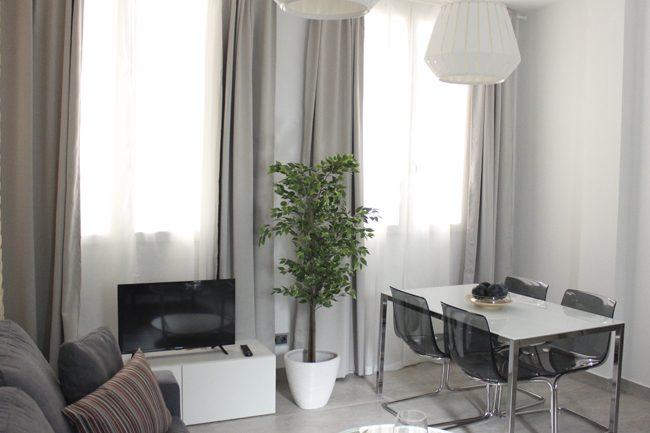 apartamentos-turisticos-en-cordoba-tendillas-9