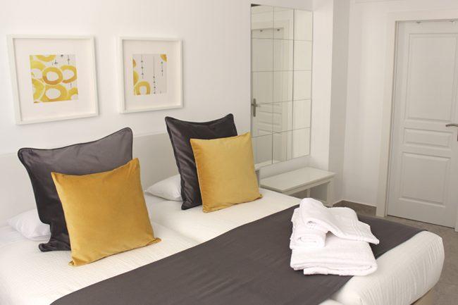 apartamentos-turisticos-en-cordoba-tendillas-25