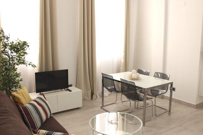 apartamentos-turisticos-en-cordoba-tendillas-27