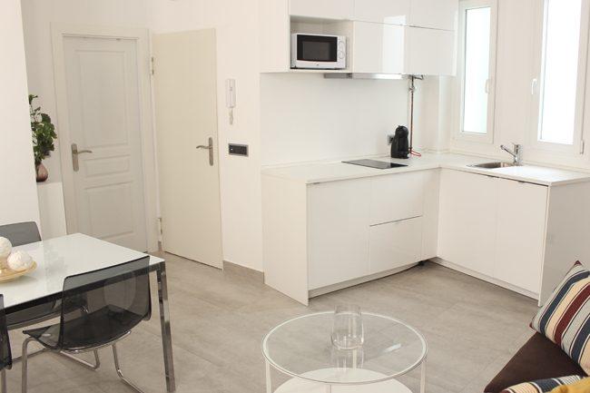 apartamentos-turisticos-en-cordoba-tendillas-29