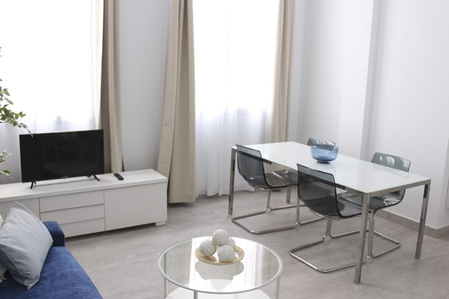 apartamentos-turisticos-en-cordoba-tendillas-32