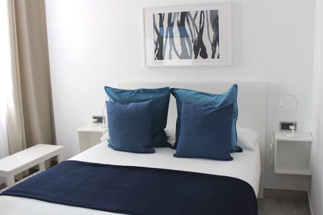 apartamentos-turisticos-en-cordoba-tendillas-33