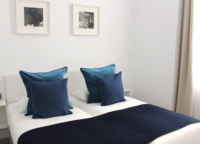 apartamentos-turisticos-en-cordoba-tendillas-34